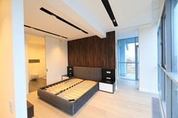 Квартира на Дубравной 2018