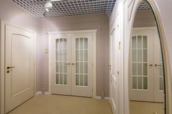 Салон элитных дверей UNION
