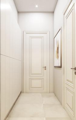коридор1этаж