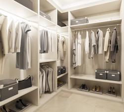 гардероб2