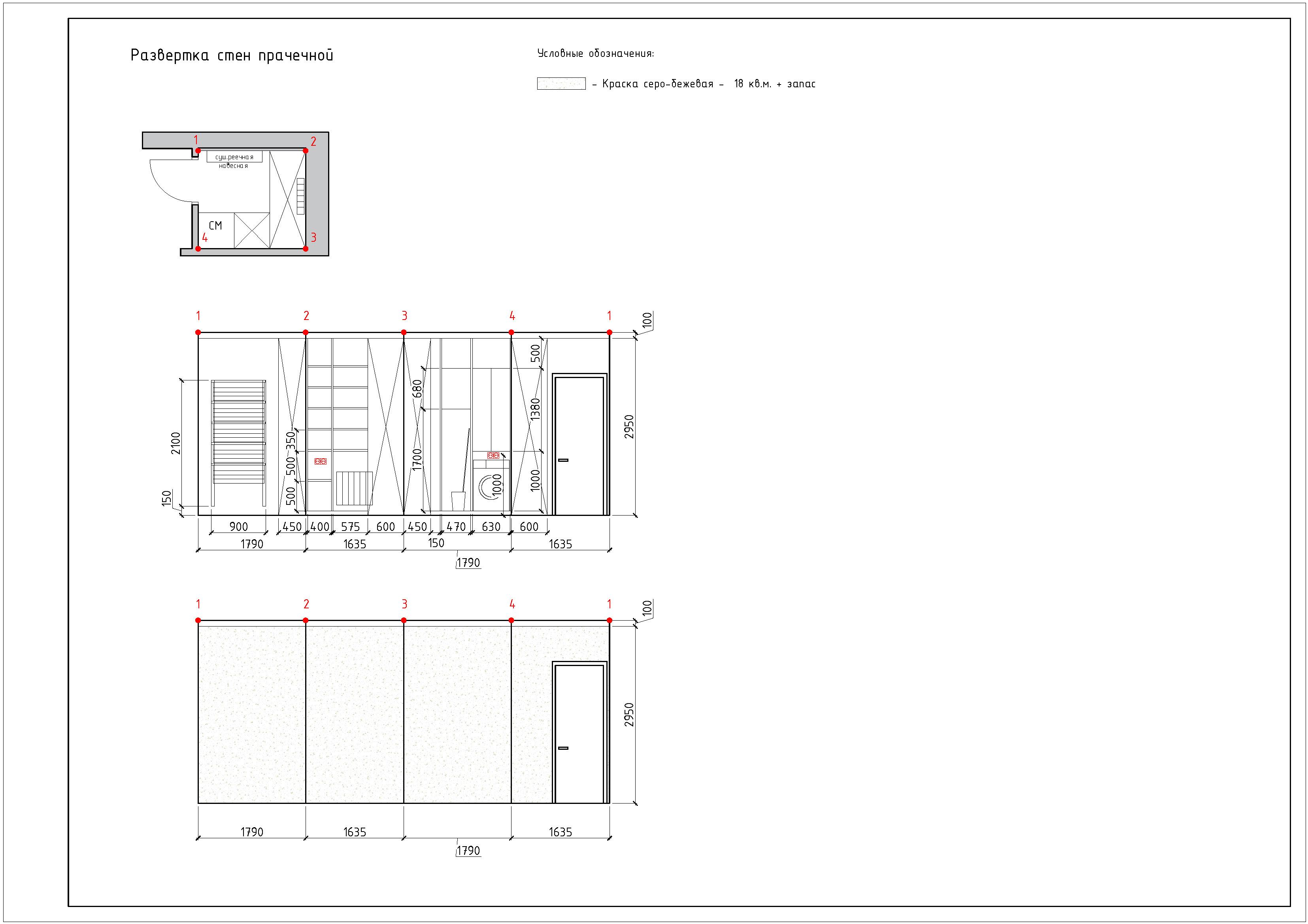 Как выглядит дизайн-проект