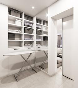 Квартира на Фучика