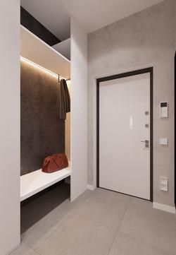 Квартира на Дубравной