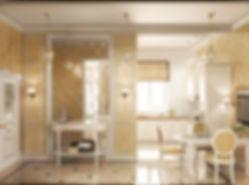 Дизайн интерьера.Студия дизайна интерьера Domos тел (843) 2588205 Казань. http://www.studiodomos.ru/