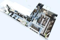 Аэропорт Vip зона