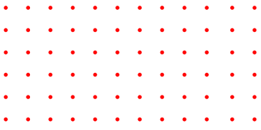 dots red.png