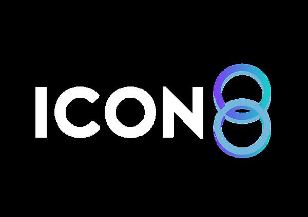 icon8logo.png