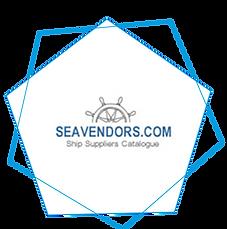 seavendor.png
