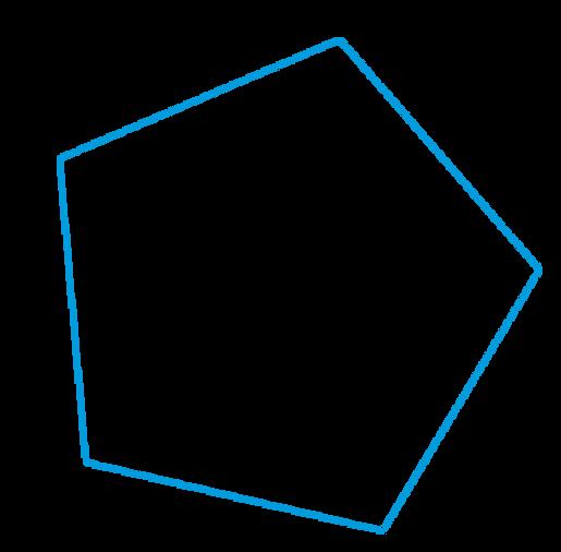 polygon.png