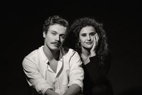ACV | Briek & Rania