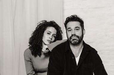 ACV | Fadoua & Manuel