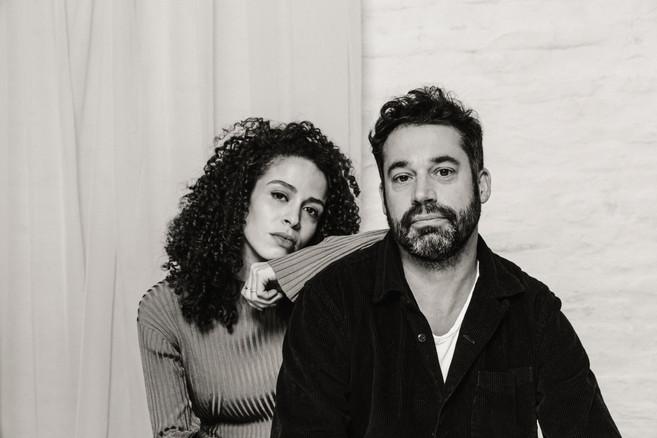 ACV   Fadoua & Manuel