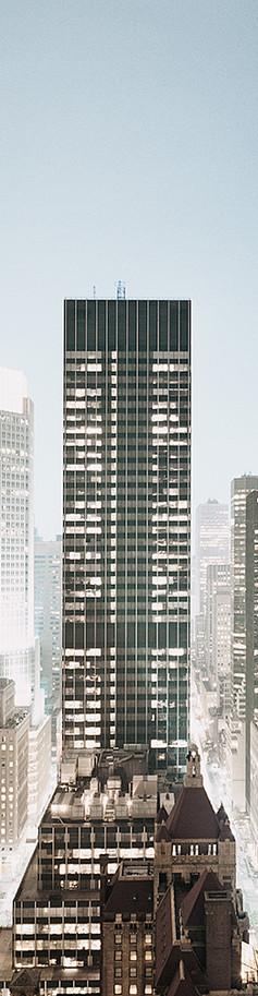 Sweet Home__Christian Höhn_New York III