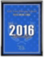 Best of 2016.webp