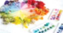 ColorWheel_Image2.jpg