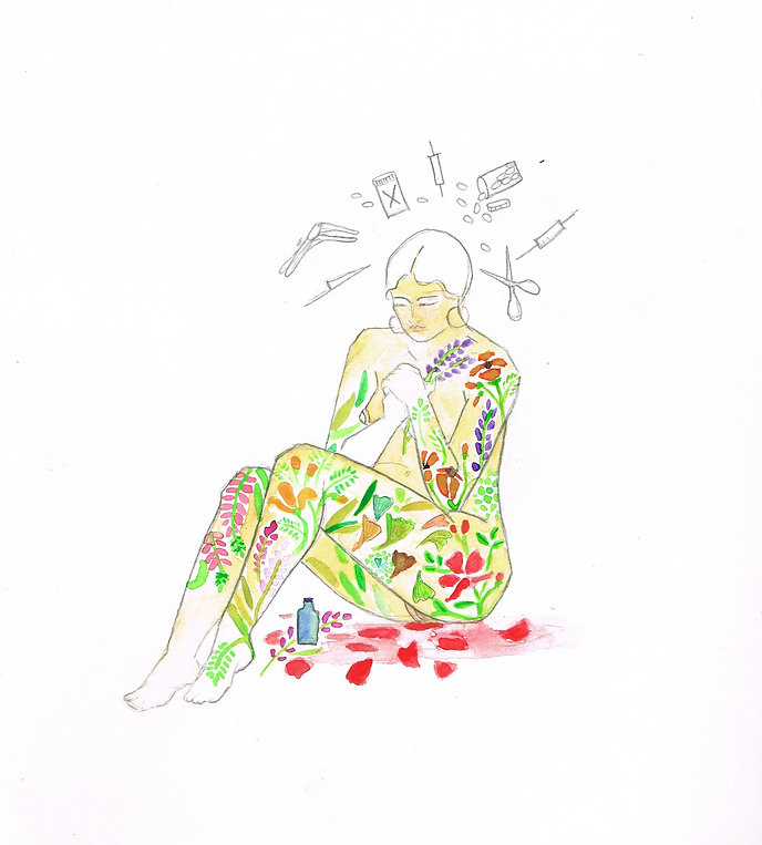 MyBodyMyChoice_Watercolor_8x10.jpeg