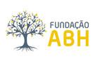 Fundação ABH