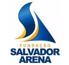 Fundação Salvador Arena