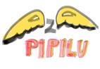 pipilu.jpg