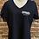 Thumbnail: Womens Benders T-Shirt   Black