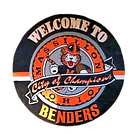 Benders%2520Obie%2520Logo_edited_edited.