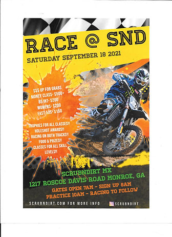 Sept 18th race jpeg.jpg