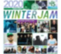 WinterJam.jpg