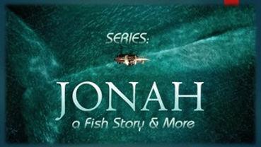 02-00-2020 SERIES - JONAH A FISH STORY &