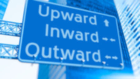 Upward-Inward-Outward 1.jpeg