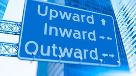 Upward-Inward-Outward 1.jpeg
