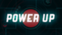 Power Up-(Series Title).png