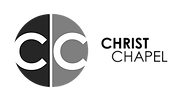 Christ Chpel Logo