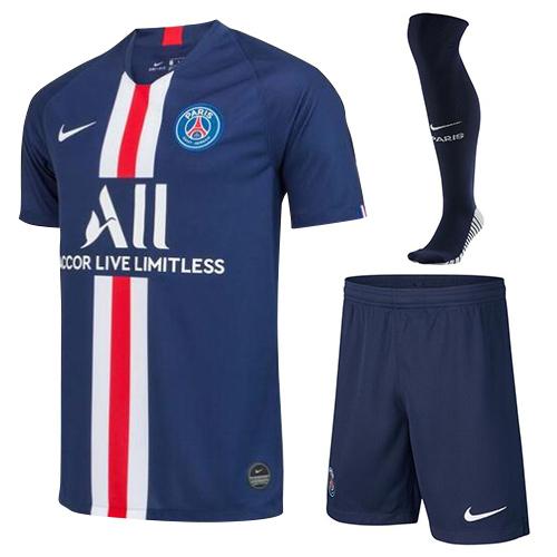 חולצת פריז סן ז רמן בית 2020 2019 חולצות כדורגל