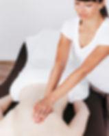 Massage-054[1].jpg