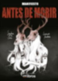 MANIFIESTO ANTES DE MORIR.jpg