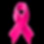 pink ribbon klein.png
