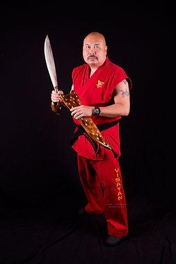 sonny_uniform_sword.jpg
