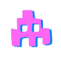 Space Invaders Shape 2.png
