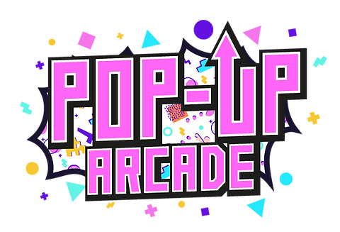 HS PopUp Arcade.png