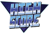 High Score Logo.png