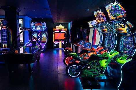 high-score-arcade-gamesjpg.jpg
