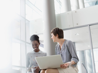How to Maximize Employee Productivity