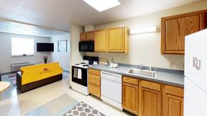 Sacony-Commons-3-Bedroom-15-Bathroom-Kit