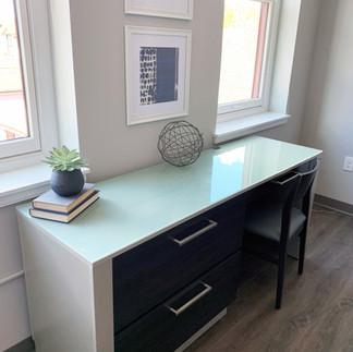 Desk Dresser Combo.jpg