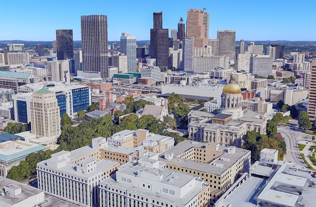Georgia-State-Capitol-Atlanta.jpg
