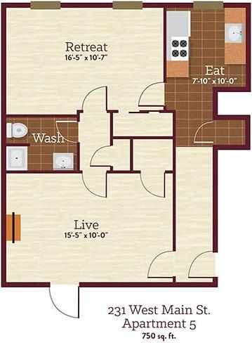 Apartment Five.jpeg