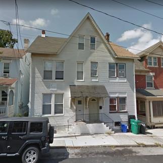 444 Carlton Avenue