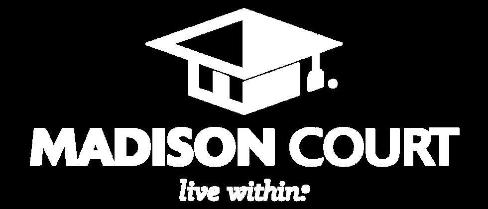 Madison Court_logo_white.png