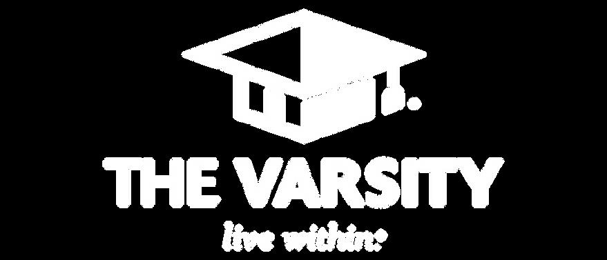 The Varsity_logo_white.png