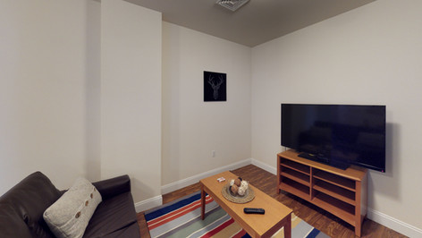 """55"""" HDTVs in Every Living Room"""